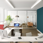 Serviced Office, Find the perfect office
