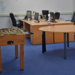 Large Serviced Office, Business Center, Office Space Chester