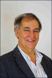 Jordi Morell, Managing Director