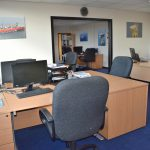 Large Serviced Office, Business Center, Obsidian Offices