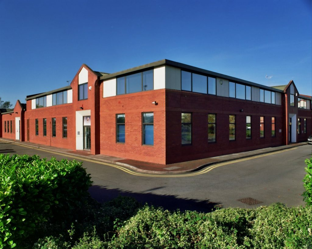 Business Address, Serviced Office, Business Centre, Virtual Office